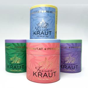Kennenlern-Bundle / Feines Kraut / Aktionspreis